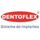 dentoflex