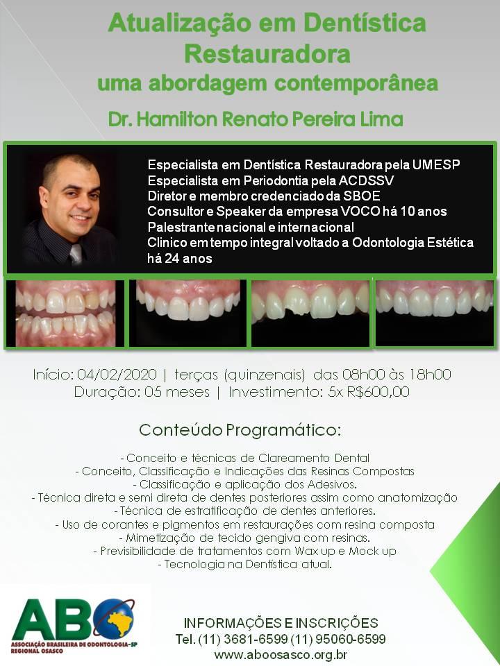 Folder_Dentística_Restauradora (1)