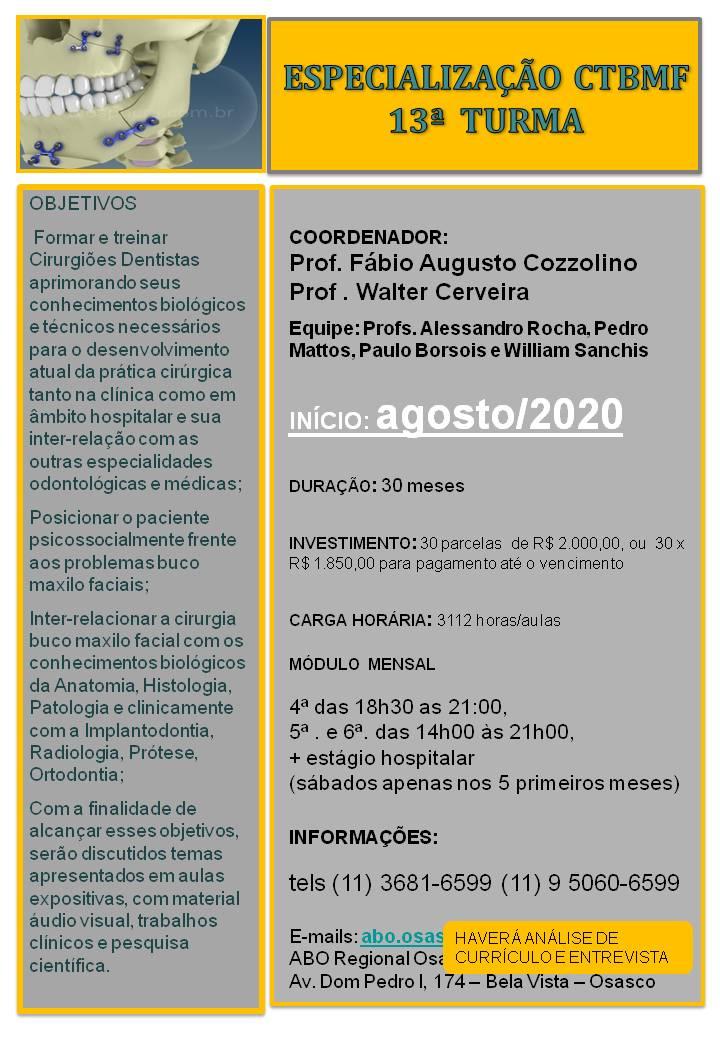 FOLDER CIRURGIA CTBMF 2020 fABIO